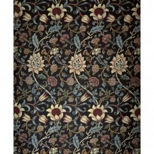 MOR003 Floral Design, 1883