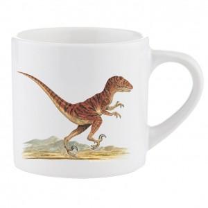 Mini Mug: Adasaraus D001