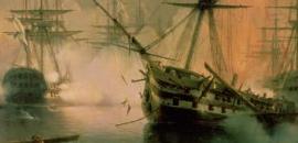 Aivazovsky, Ivan K