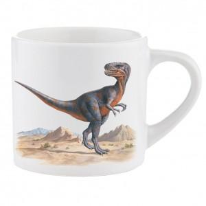Mini Mug: Alectrosaurus D002