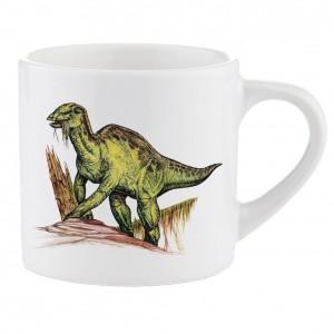 Mini Mug: Anototitan D005