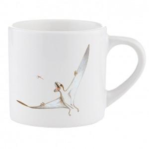 Mini Mug: Anurognatus D006
