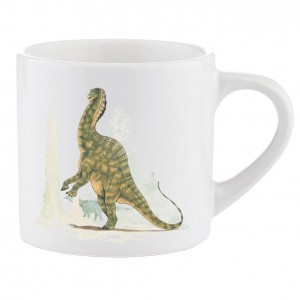 Mini Mug: Armargasaurus D007