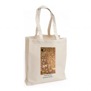 Canvas Bag: Expectation