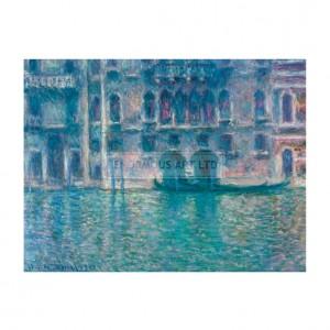 BW7043 Palazzo Dario Venice