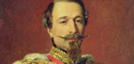 Boulard, Auguste