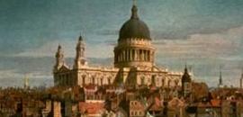 Canaletto, Giovanni Antoni