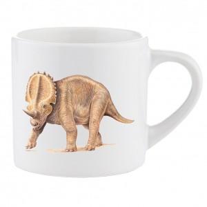 Mini Mug: Centrosaurus D010