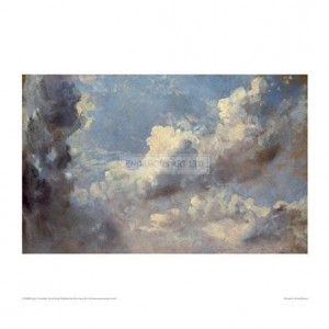 CON013 Cloud Study
