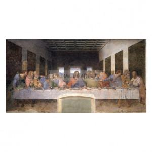 DAV004 The Last Supper