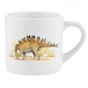 Mini Mug: Dacentrurus D015
