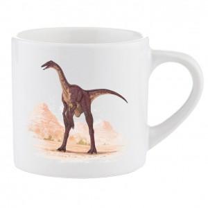 Mini Mug: Deinocheirus D017