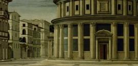 Della Francesca, Piero