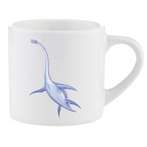 Mini Mug: Elasmosaurus D023