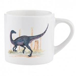 Mini Mug: Erlikosaurus D025