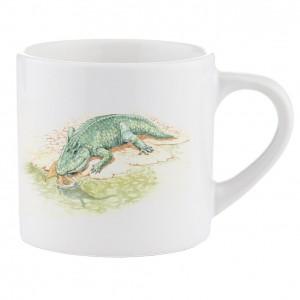Mug: Eryops D026