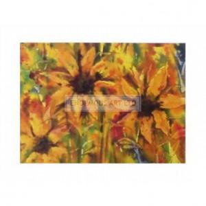 BW1187 Sunflowers