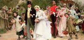 Fildes, Sir Luke
