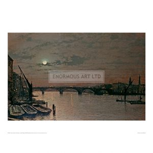 GRI017 London Bridge