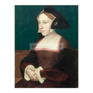 HOL015 Elizabeth Widmerpole