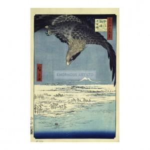 HIR036 Fukagawa Susaki and Jumantsubo