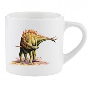 Mug: Huayangosaurus D029