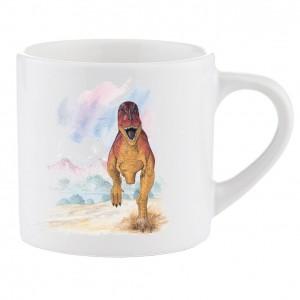 Mug: Indosuchus D031