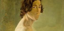 Janssen, Victor Emil