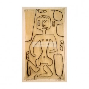 KLE049 Collect Oneself, 1939