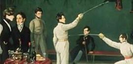 Ladurner, Adolphe