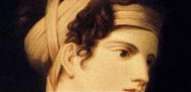 Lampi, Johann Baptist Von