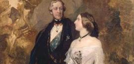 Landseer, Edwin Henry