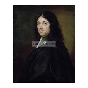 LEF001 Pierre Fermat