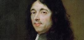 Lefevre, Robert