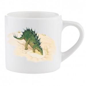 Mug: Lexovisaurus D037