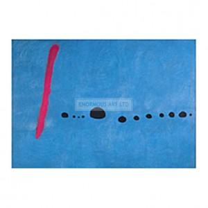MA106 Blue II