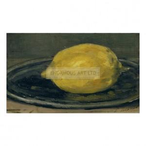 MAN027 The Lemon, 1880