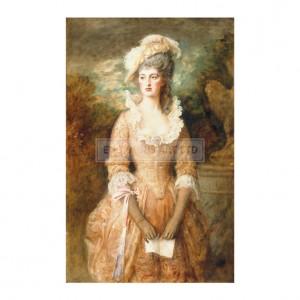 MIL005 Clarissa, 1887