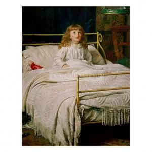 MIL018 Waking, 1865