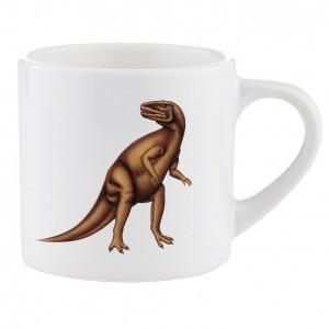 Mug: Megalosaurus D039
