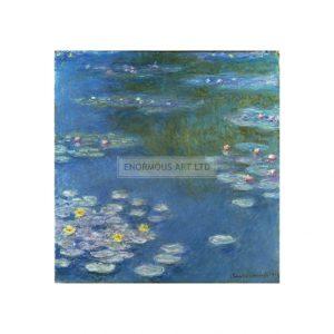 MON031 Waterlillies 1908 (2)