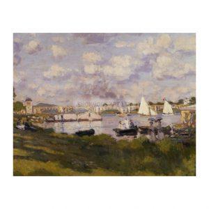 MON298 Le Bassin d'Argenteuil (detail)