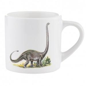 Mug: Omeisaurus D045