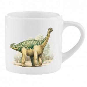 Mug: Opisthocoelicaudia  D046