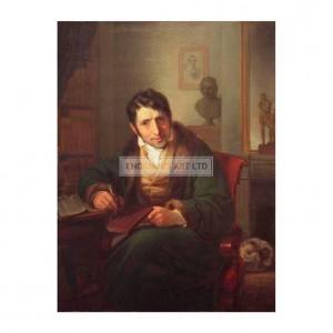 OPP001 Ludwig Borne, 1827