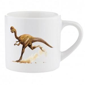 Mug: Oviraptor D048