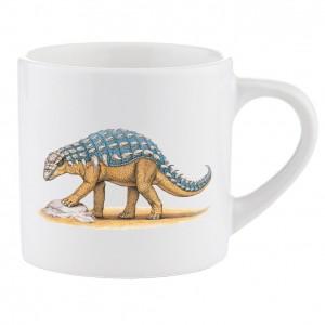 Mug: Panoplosaurus D050
