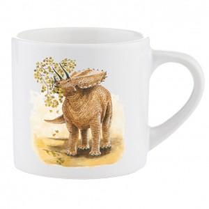 Mug: Pentaceratops D051