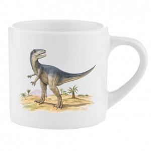 Mug: Piatnitzkysaurus D052