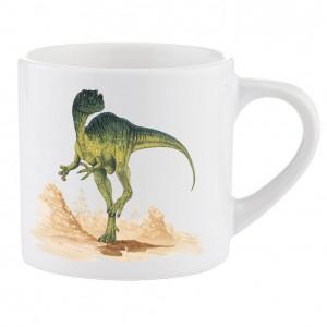 Mug: Proceratosaurus D055